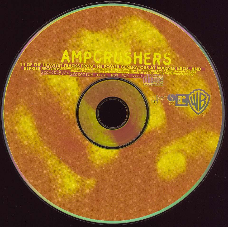 tapio s ronnie james dio pages black sabbath sampler cd discography