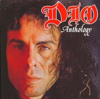 DIO - Anthology