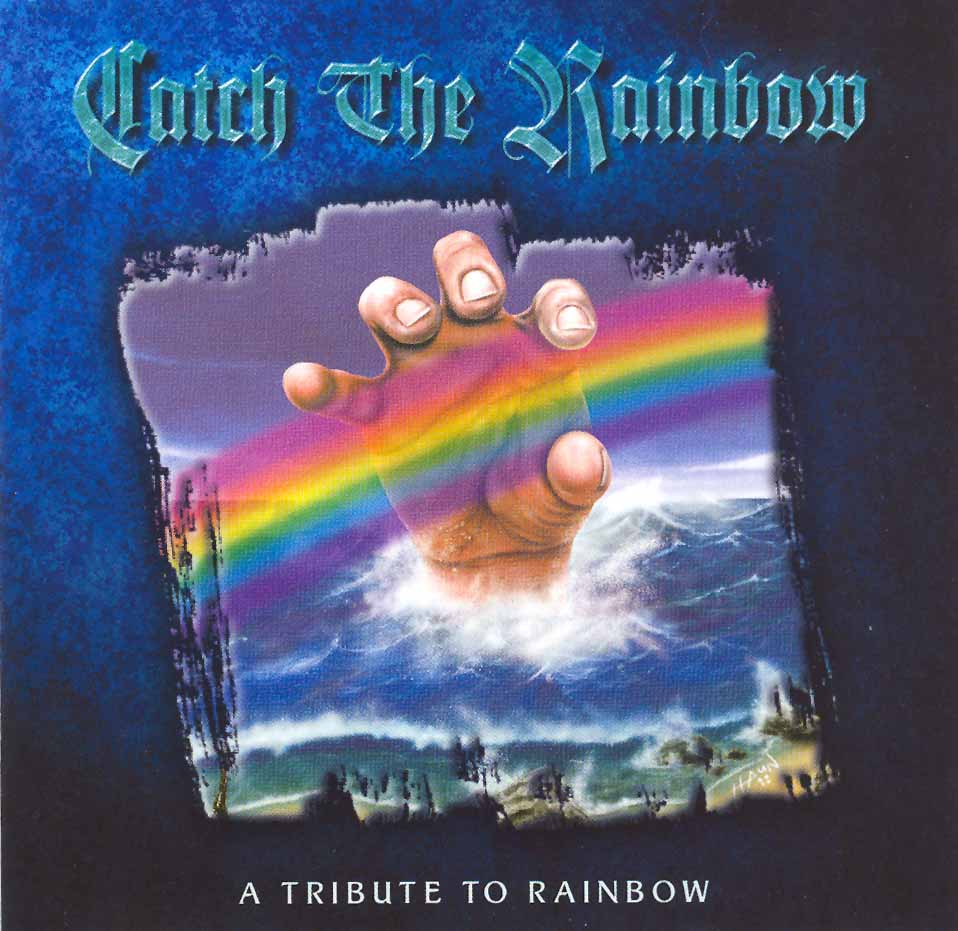 catch_the_rainbow_a_tribute_to_rainbow_j_front_big.jpg