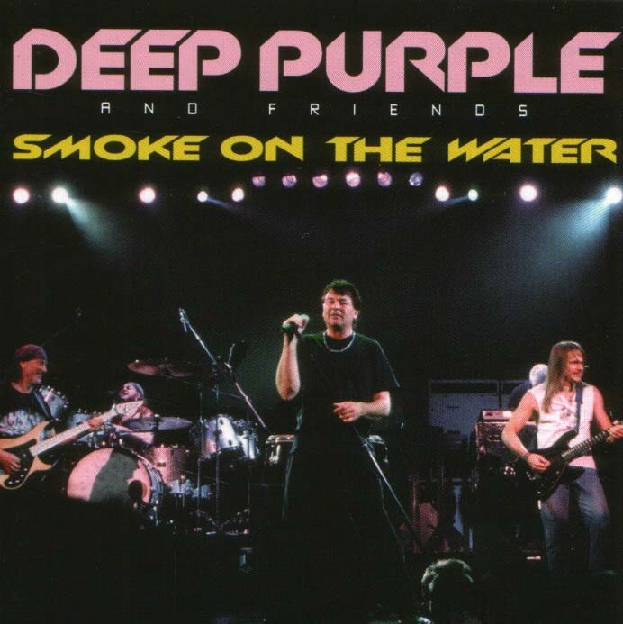 deep_purple_and_friends_smoke_on_the_water_eu_front_big.jpg