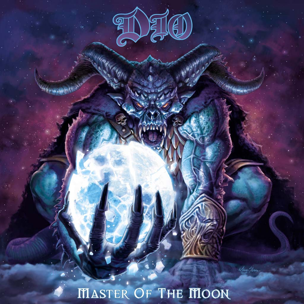 http://www.dio.net/pictures_cd/master_of_the_moon_front_big.jpg