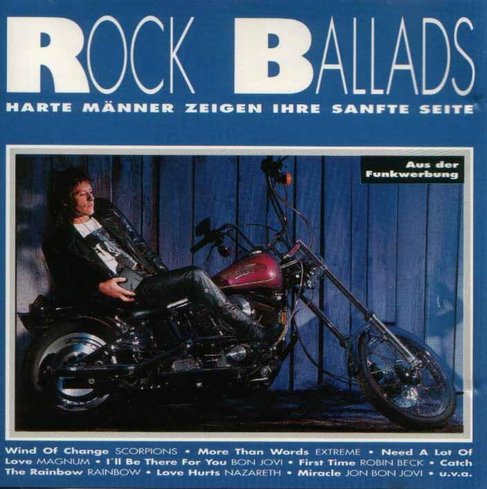 rock_ballads_eu_front_big.jpg