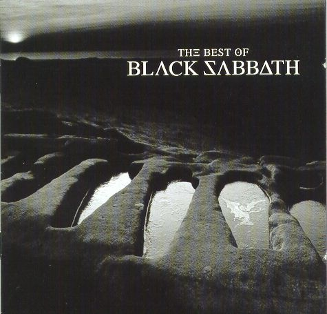 the best of black sabbath Beste Bilder: