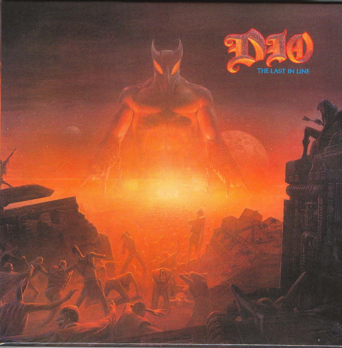 http://www.dio.net/pictures_cd/the_last_in_line_j_uicy93390-3_boxset_front_big.jpg