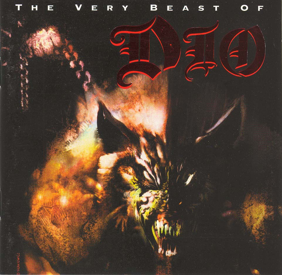 http://www.dio.net/pictures_cd/the_very_beast_of_dio_us_embossed_big.jpg
