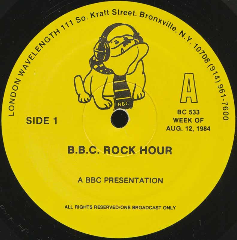 bbc_rock_hour_533_version_a_us_big.jpg