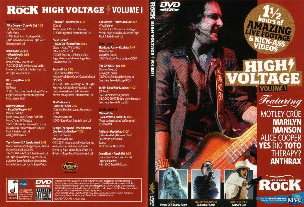 High kick angels dvd cover