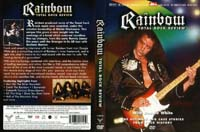 Click for bigger picture