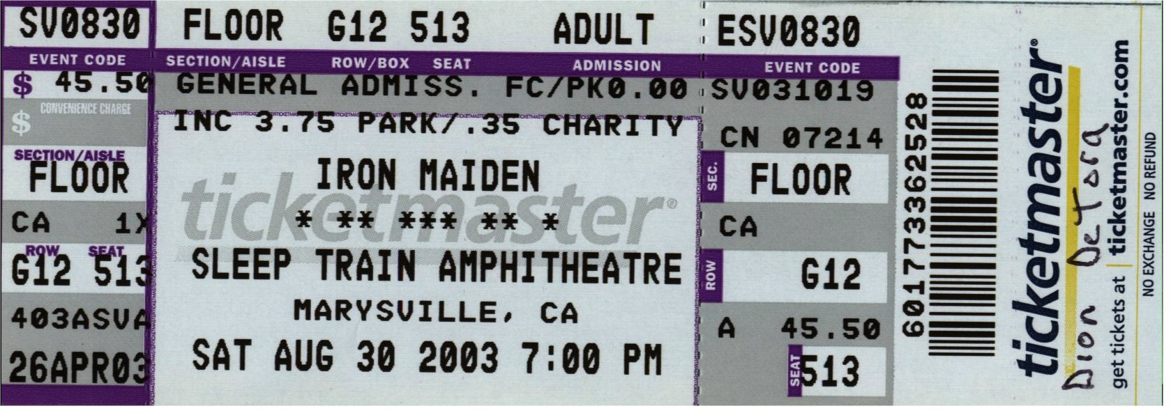 Image result for tour concerts tickets